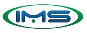 Irish Manufacturing Services Ltd. - Entreprise de fabrication de matériel de criblage, recyclage et convoyage