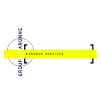 Garonne Services - Service SAV / Maintenance / Optimisation de vos équipements mobiles et installations fixes de carrière - Conseils, dépannage et interventions dans la France entière sur votre chantier - Réparation, remise à neuf de matériels mobiles et fixes - Vente de pièces détachées, pièces d'usure et de rechange pour vos équipements de carrière, recyclage et travaux publics - Pièces d'usure concasseur, crible, scalpeur, tambour trommel, tapis bande transporteuse, éléments pour convoyeurs, etc.