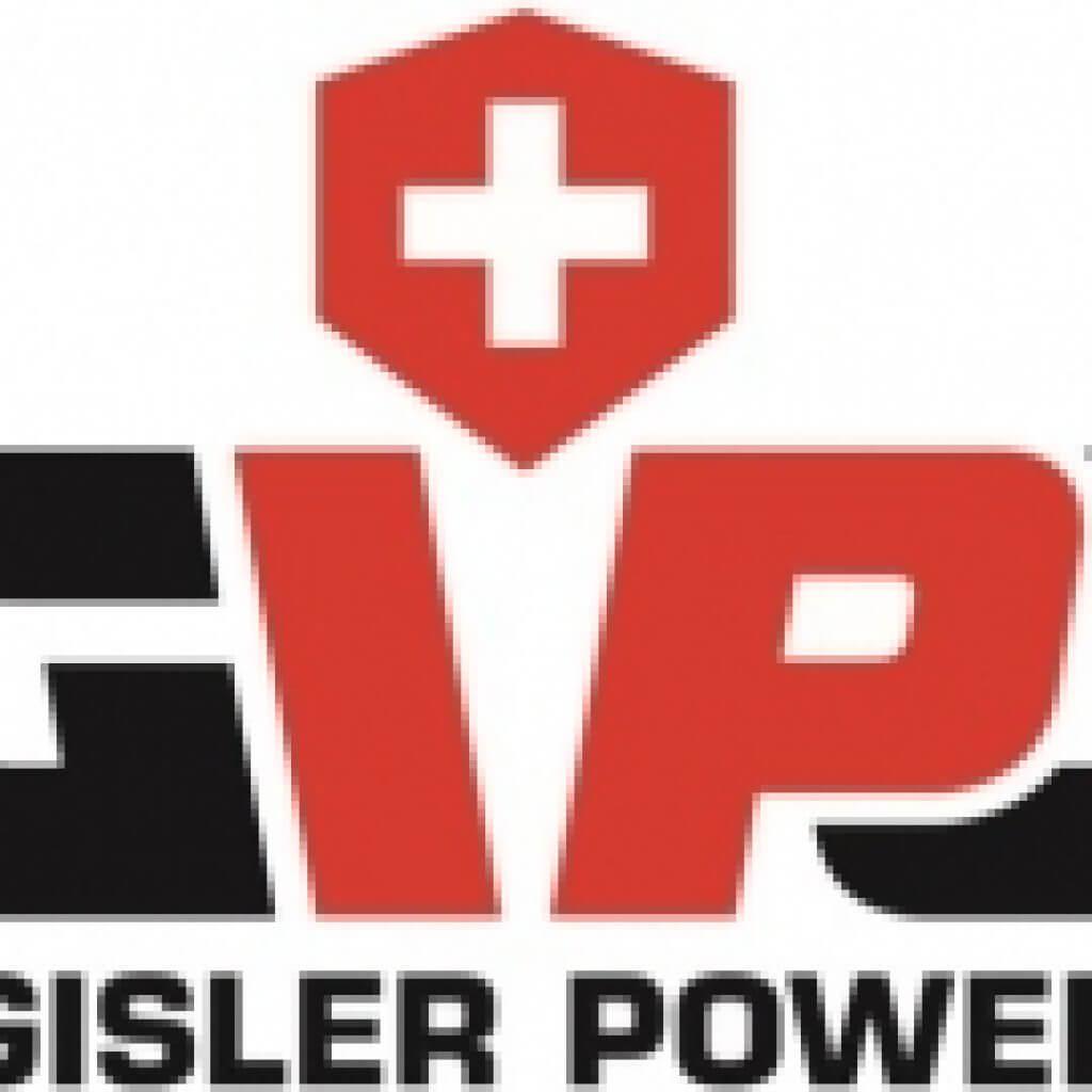 GIPO - Entreprise de fabrication de matériel de concassage et criblage sur-mesure