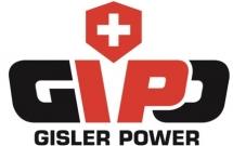 GIPO - Entreprise de fabrication de matériel de concassage et criblage
