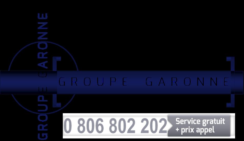 logo_numéro_site