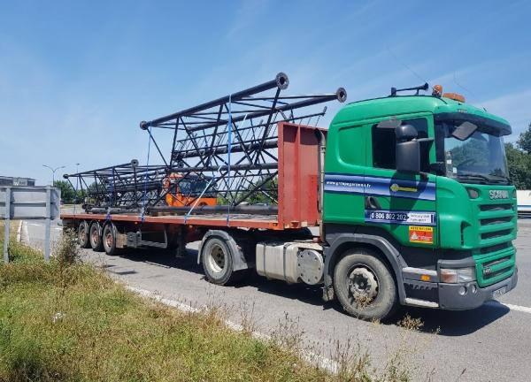 Convoi_GaronneServices