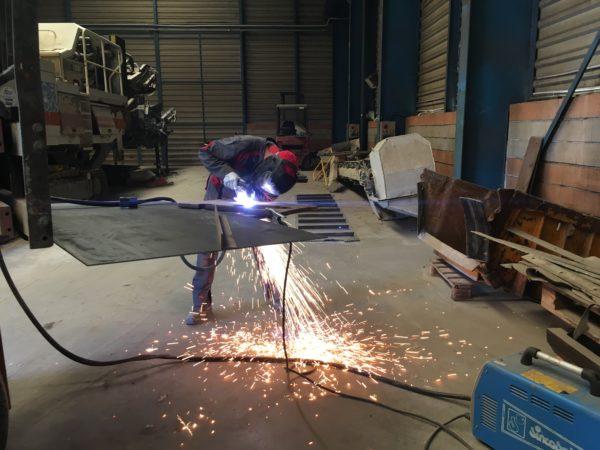 Réparation_Garonne Services