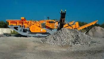Gipo, un retour fracassant - Article Construction Cayola (Décembre 2010)