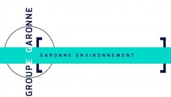 Garonne Environnement, matériels et installations fixe et mobile de tri et recyclage pour chantiers de concassage, criblage, etc.
