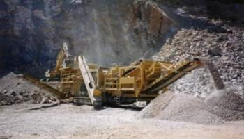 Nouveau Gipokombi R150 RR - Article Construction Cayola (Novembre 2011)