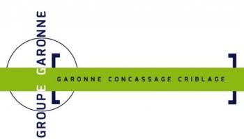 Garonne Concassage Criblage ouvre ses portes à Toulouse