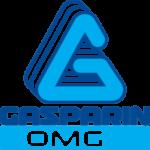 Gasparin, fabricant de matériel de concassage et criblage