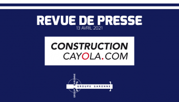 04-13 Construction Cayola