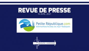 04-14 Petite République