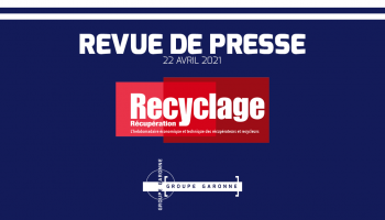 04-22 Recyclage récupération